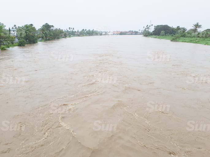 Navua River