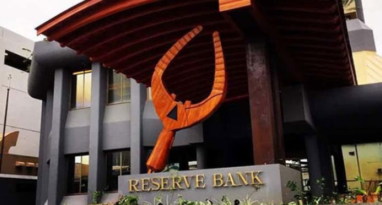 Foreign Reserves Sufficient For Next 6 Months