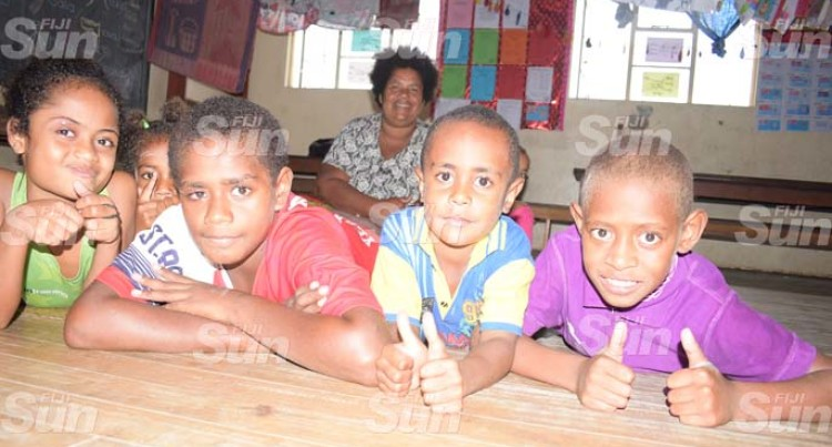 Cyclone Harold: 197 Evacuation Centres With 4577 Evacuees