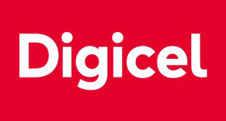 Cyclone Harold: Digicel Network Restoration Efforts Underway In The West