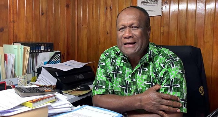 Cyclone Harold: Teachers Association Rolls Out Relief Fund Assistance