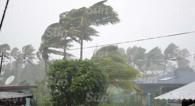 strong winds and rain in Navua1 copy