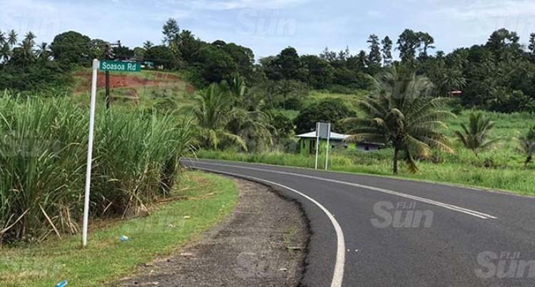 96 Homes In Labasa Lockdown Area Set To Receive Food Packs