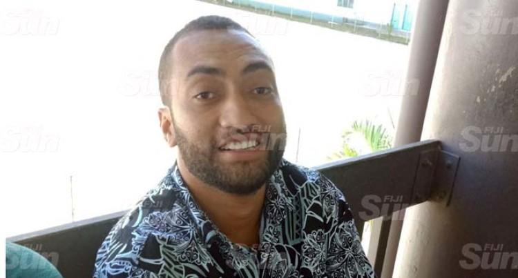 Man Wearing Cousin's Police Uniform In Viral Tik Tok Video Gets 3 Months