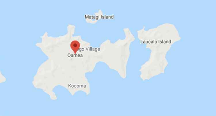 30 Students Of Qamea Island Benefit From Village Funds