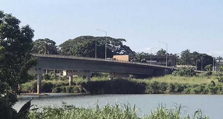 Rewa Bridge Jumper: 'I Regret It, Will Not Do It Again'