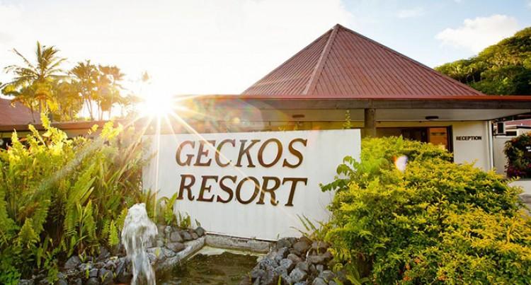 Gecko's For Local Tourism Specials