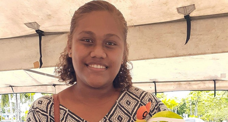 Labasa's Health Inspector At Forefront Of COVID-19 Fight