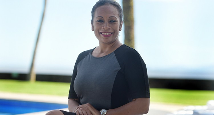 Ana Tuiketei Is First Fijian Listed In International Court Registry