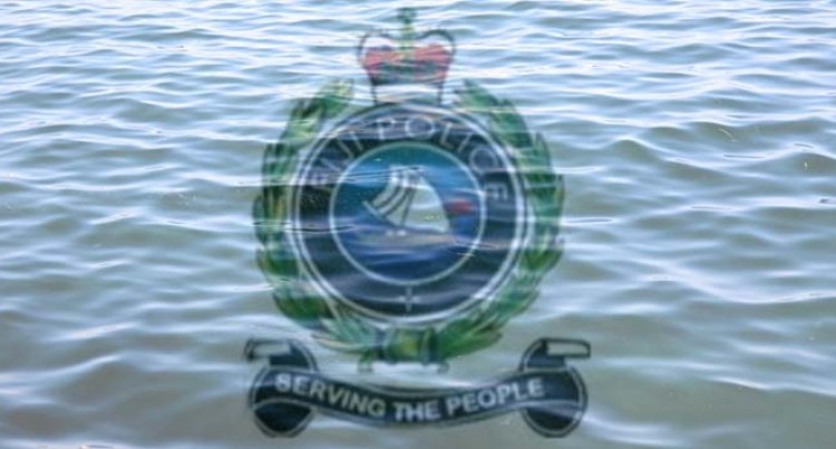Drug Raid On An Inter-Island Vessel Results In Seizure Of Bullets And Marijuana