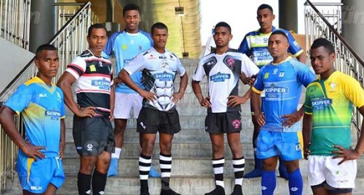 Skipper Cup Teams Seek Fiji Rugby Assistance