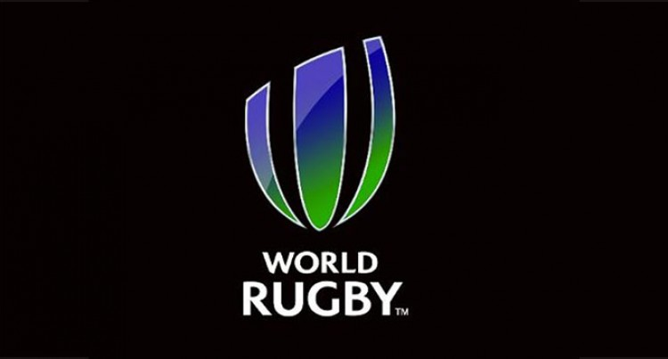 July Tests Off, FRU Awaits World Rugby