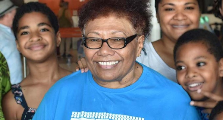 Medical Fraternity Mourns Loss Of Dr Litiana Browne