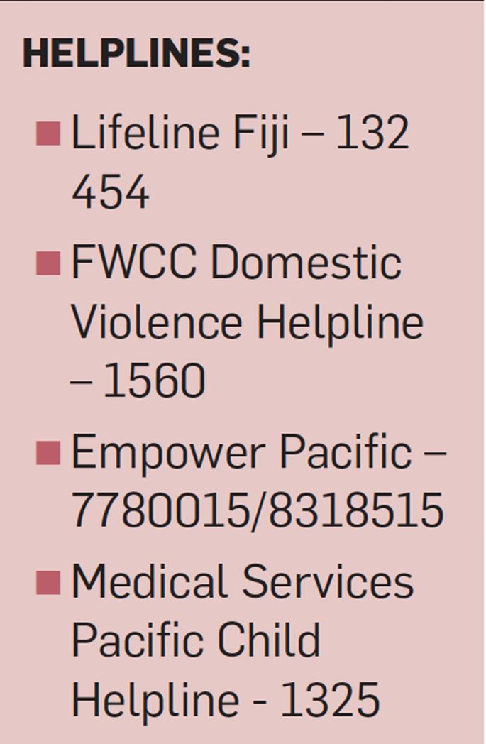 Screenshot 2020-05-18 at 11.29.53 AM