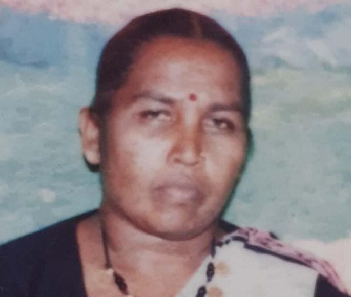 Subhadra Wati was 70.