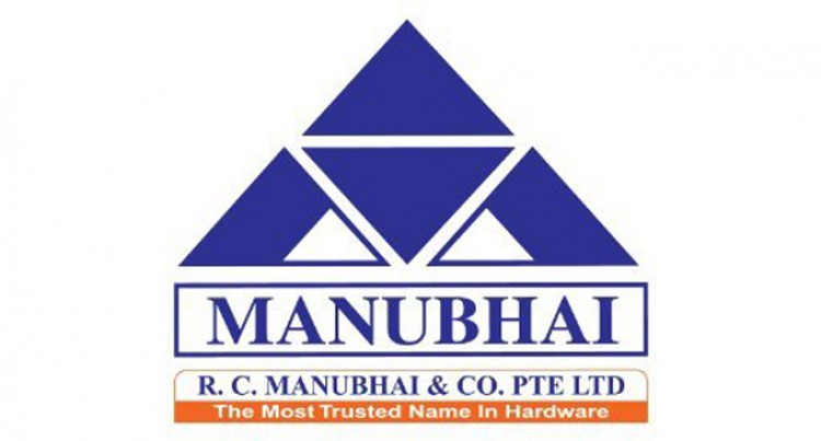 RC Manubhai Group Of Companies Forced To Make Cuts, 100 Laid Off