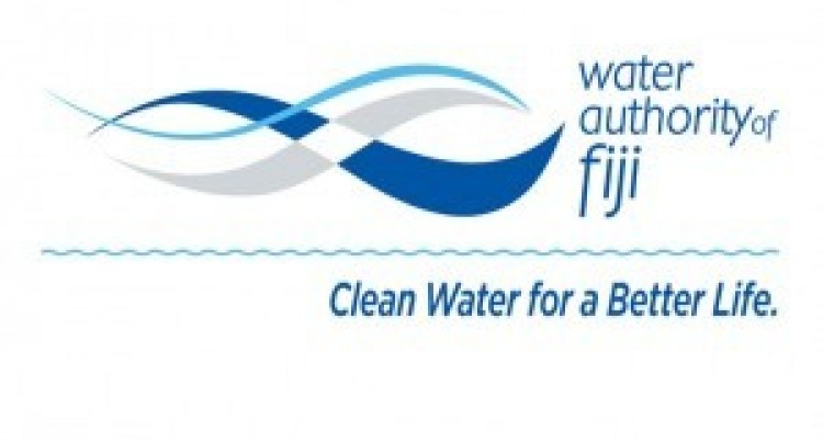 Water Authority Urges Fijians Able To Pay Bill To Do So