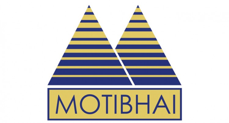 Motibhai Group To Lay Off 260 Employees