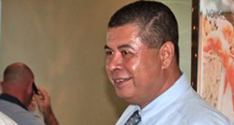SODELPA Staff Outside Suva Now Asked To Document Productivity