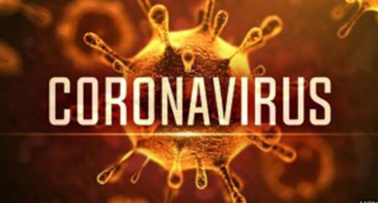 How Worrying Are The New Coronavirus Variants?