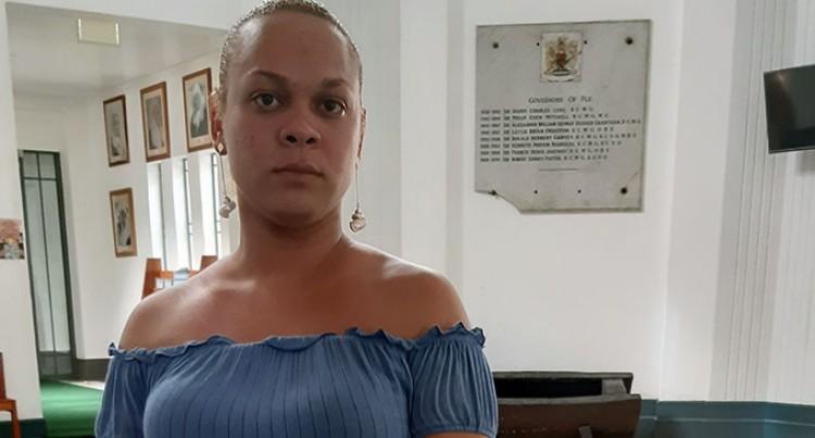 COVID-19: Curfew, A 'Big Blow To Sex Worker'