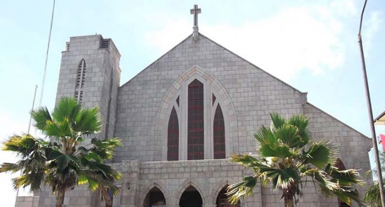 Methodist Church Probe To Be Addressed Today