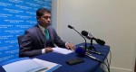 Registrar Of Political Parties Suspends SODELPA For 60 Days