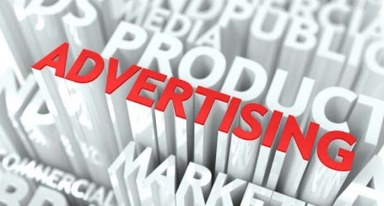 Corporate Advice: Should I Be Advertising Now?
