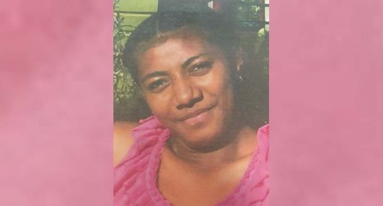 21-Year Old From Makoi Reported Missing
