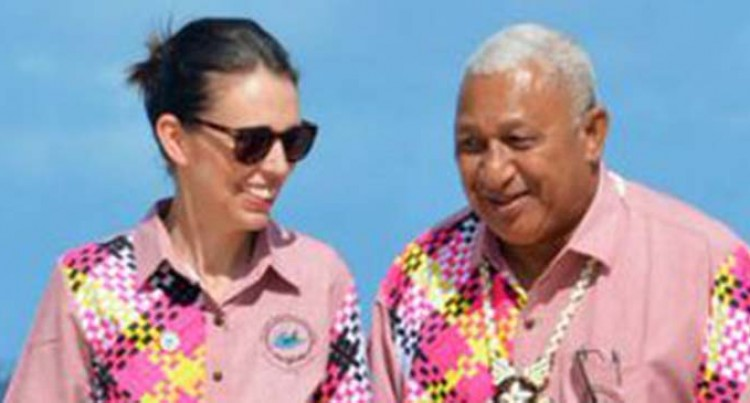 Why NZ Must Include Fiji and Pacific In A Travel Bubble If Australia Is Not Ready