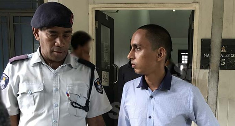 No Evidence, No Case To Answer, Teacher Acquitted Of Drugs Possession Charges