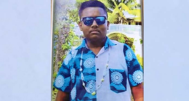 Family Grieves After Son Dies From Leptospirosis