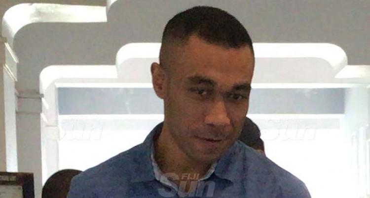 NZ National's Murder Case Set For Trial