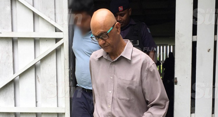Lateef Acquitted Of Drug Charge