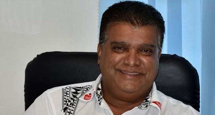Fiji FA Clears Players After Serving Their Suspension