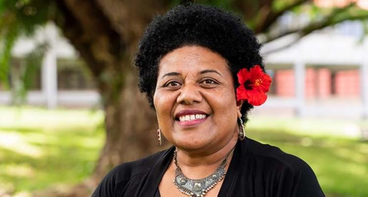 Talanoa With Dr T: Professor Enhances Fijian Vernacular Education On Facebook