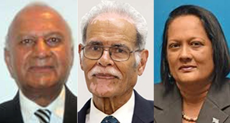 Good Governance Key At University of the South Pacific: Fiji