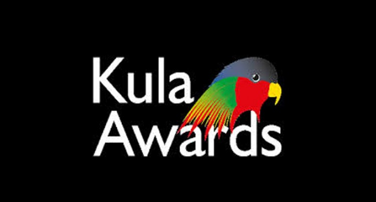 Film Fiji Mobile Movie Competition To Replace 2020 Kula Awards
