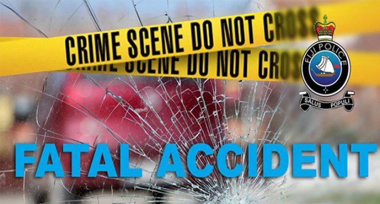 4 Year Old Dies In Hospital After Sustaining Injuries In Accident