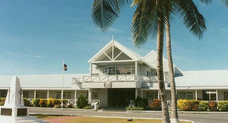 Nauru Court Remands Five Fijian Nurses