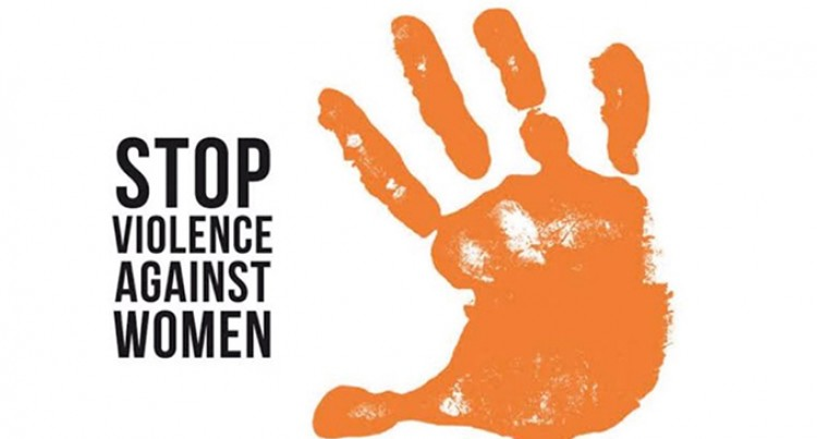 When Are We Going To See A Stop On Violence And Abuse Of Our Women?