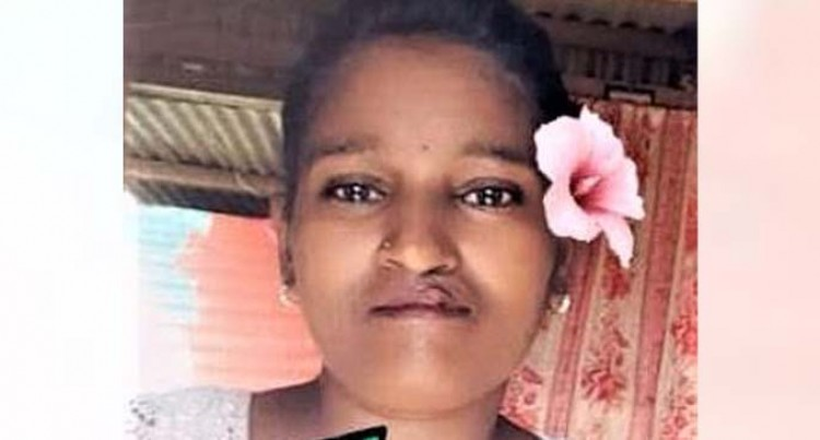 42-Year-Old Woman Reported Missing In Nadi