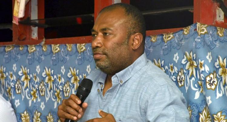 4000 Fijians Returned Home On Repatriation Flights