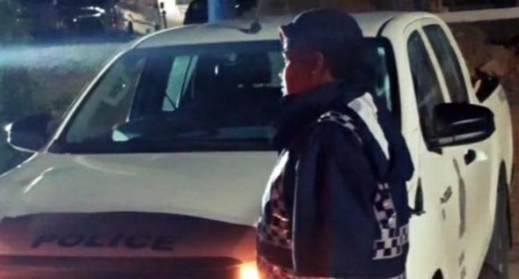 Labasa Market Vendor Among 22 Drunk Arrests For Breach Of Curfew