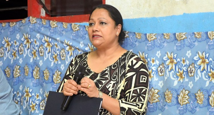 Premila Kumar Confirms Wakanisila Residents To Receive Their 99-Year Leases Soon