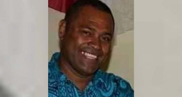 Tavua Accident Victim Laid To Rest, Remembered Fondly