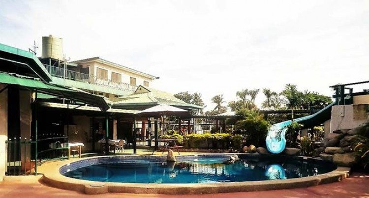 Let's Go Local: Easy Rates For Nadi Stayover