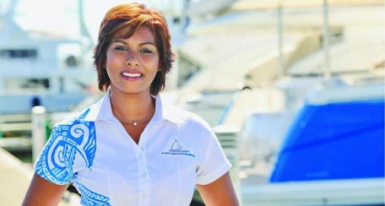 Port Denarau Marina Boss Denies Turning American Yacht Away