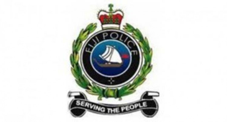 Quick Action By Fiji Police Results In Arrest Of 23 Year Old Car Thief