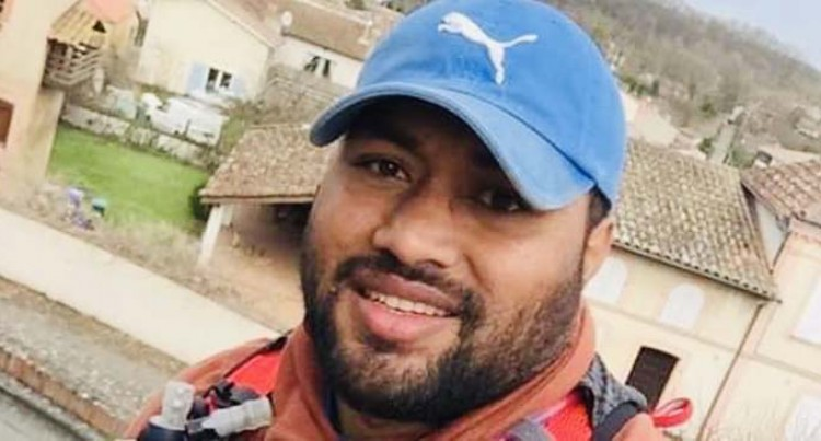 Foreign Affairs Ministry Requests Details Of Missing Fijian From Fiji Embassy In Brussels, Investigation Continues